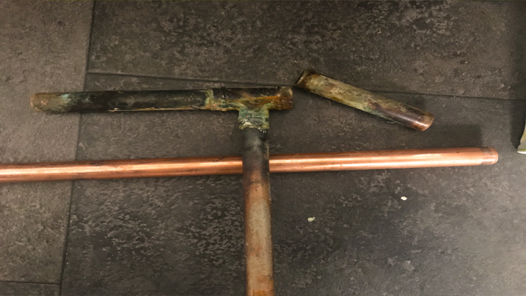 pipe defect-2