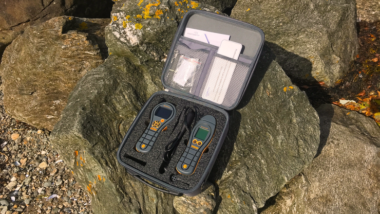 Protimeter carry case 2