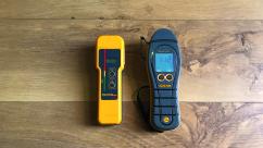 Surveymaster comparison-1