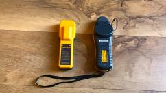 Surveymaster comparison-2