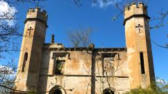 Cambusnethan Priory photo 4