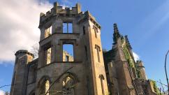 Cambusnethan Priory photo 6