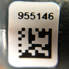 Protimeter Hygrostick ID number and code