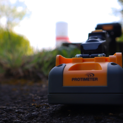 Protimeter Reachmaster Pro